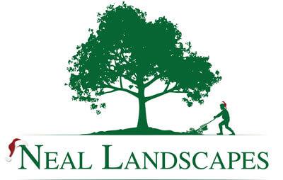 Neal Landscapes