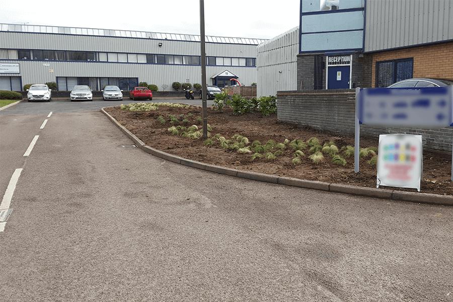 landscaping-planting-scheme-1-cs
